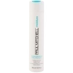 Instant  Moisture Daily Shampoo 300ml ( Увлажнняющий шампунь)
