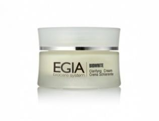 Осветляющий крем Clarifying Cream 50 ml